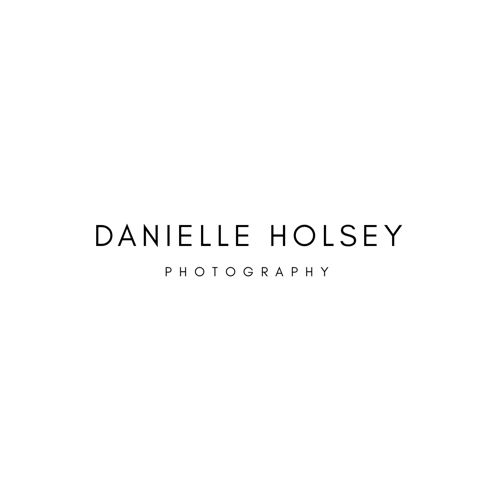 Danielle Holsey Photography