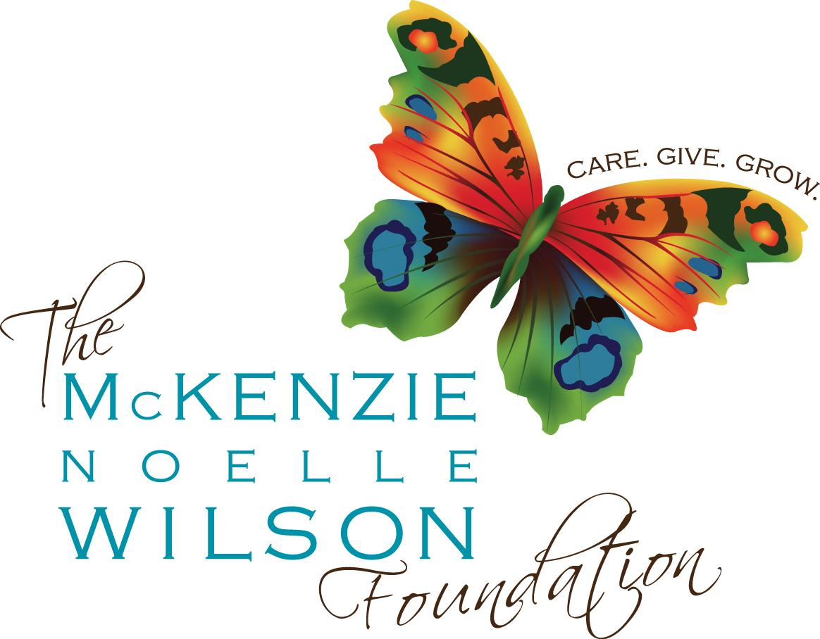 The McKenzie Noelle Wilson Foundation