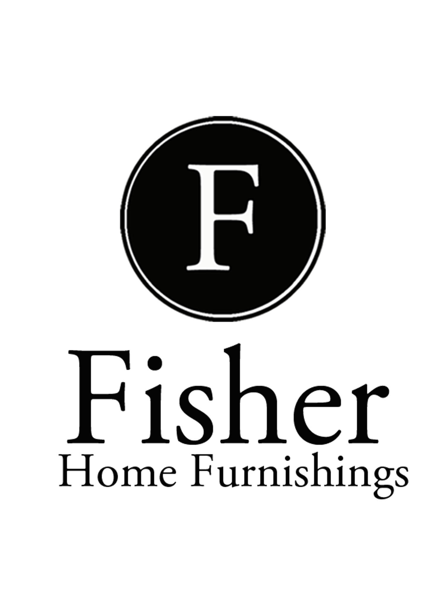 Fishers Home Furnishings