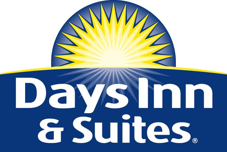 Days Inn of Logan Utah