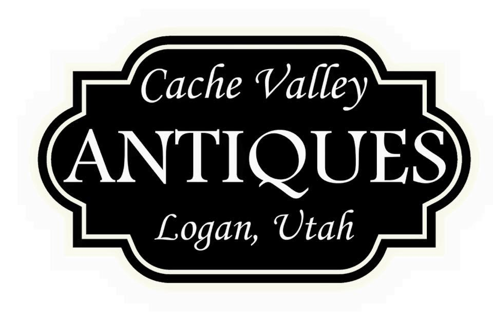 Cache Valley Antiques