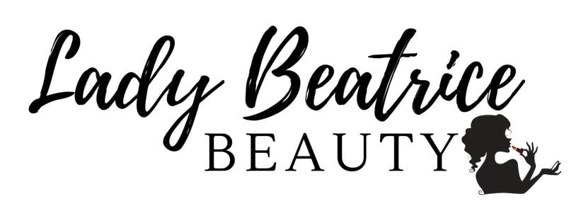 Lady Beatrice Boutique