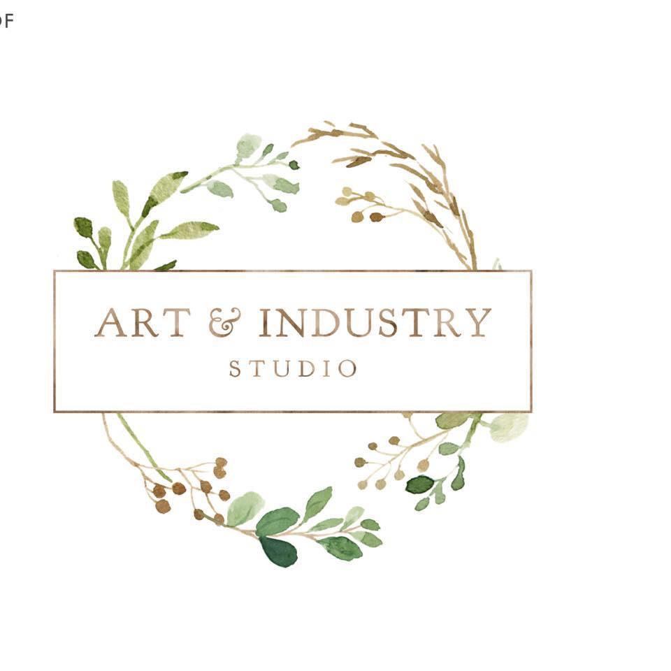 Art & Industry Studio