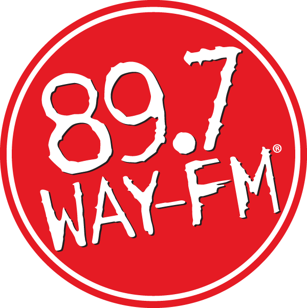 WAY-FM RADIO