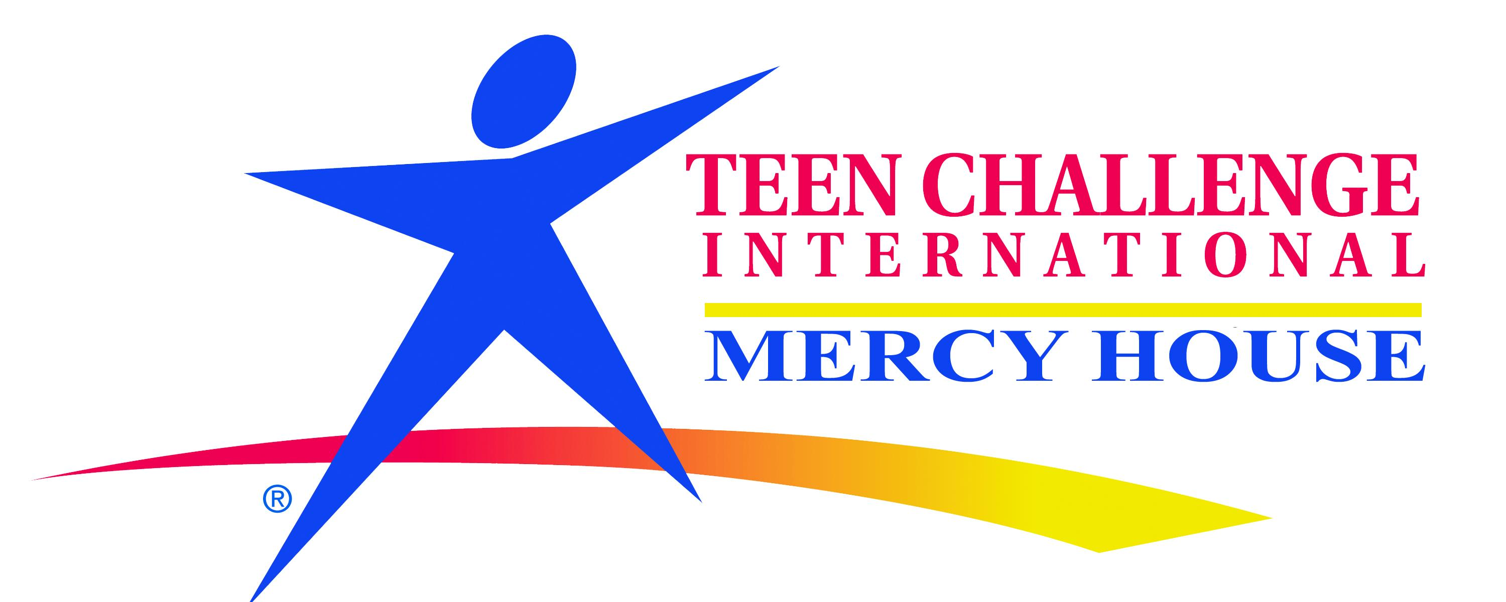 Mercy House Teen Challenge