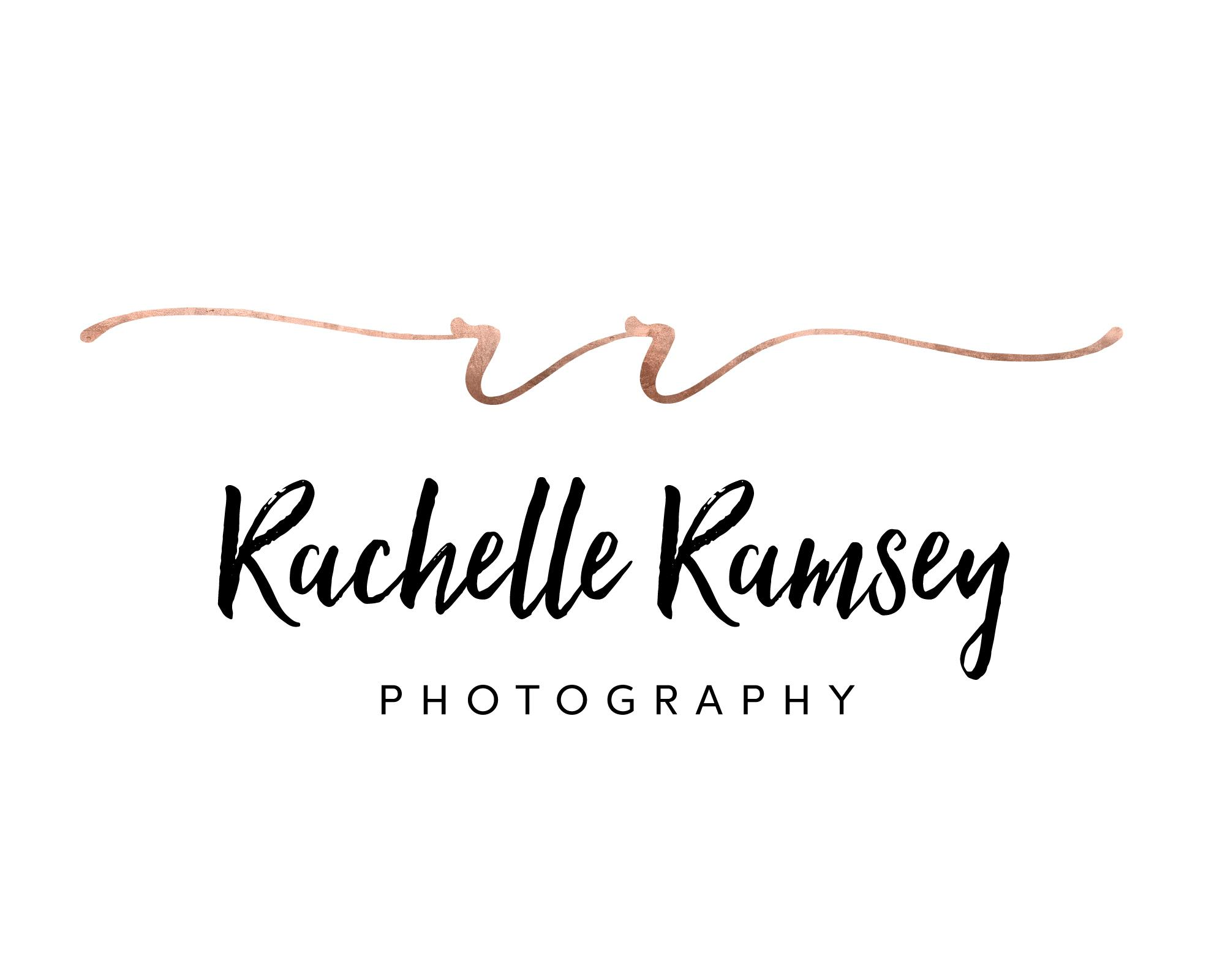 Rachelle Ramsey Photography