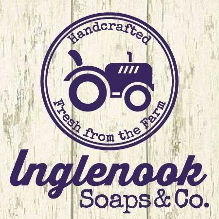 Inglenook Soap & Co.