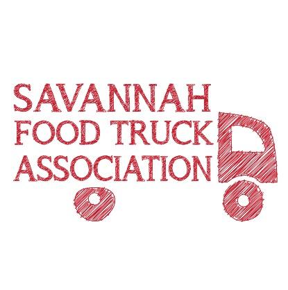 Savannah Food Truck Association
