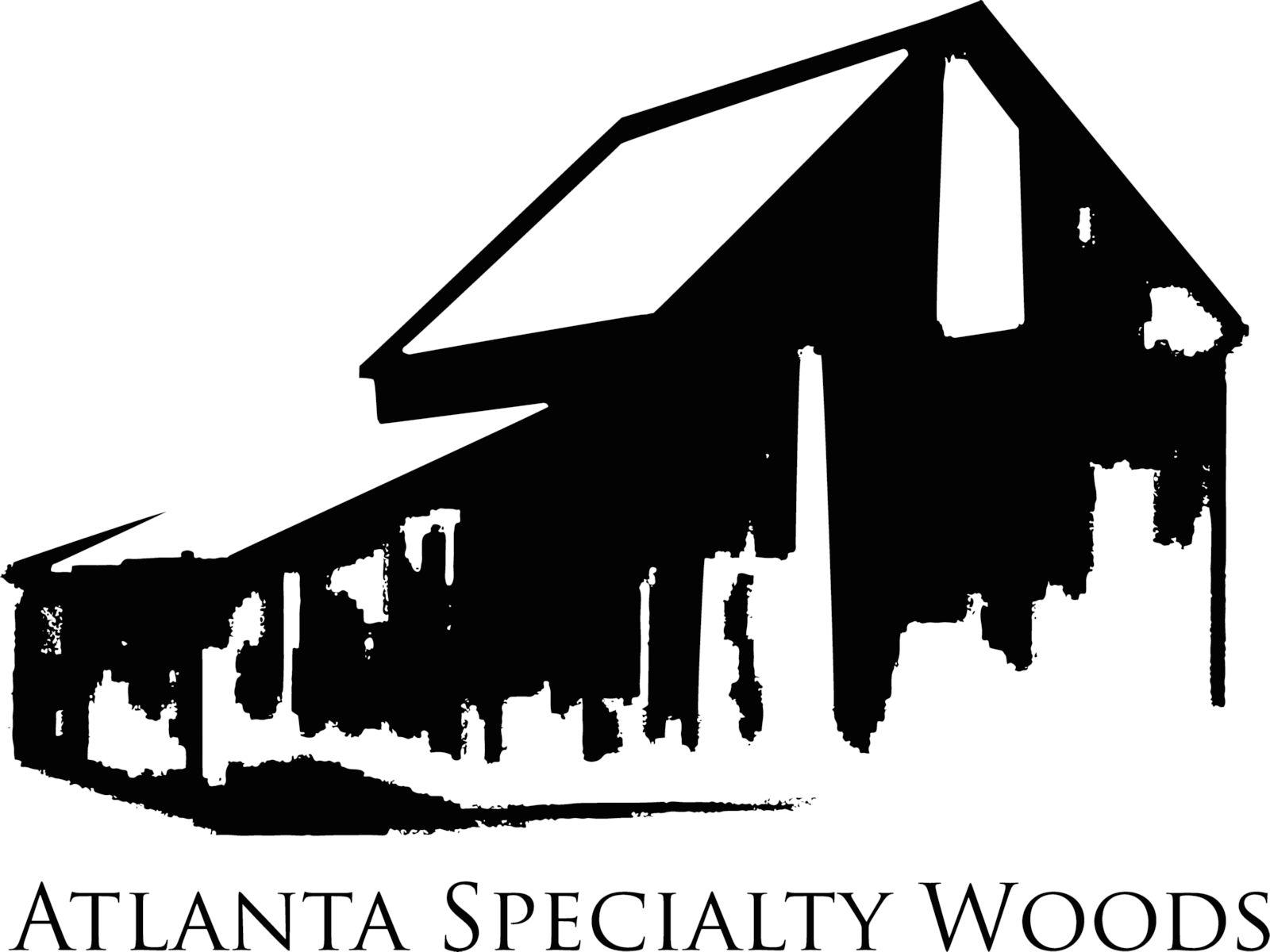 Atlanta Specialty Woods