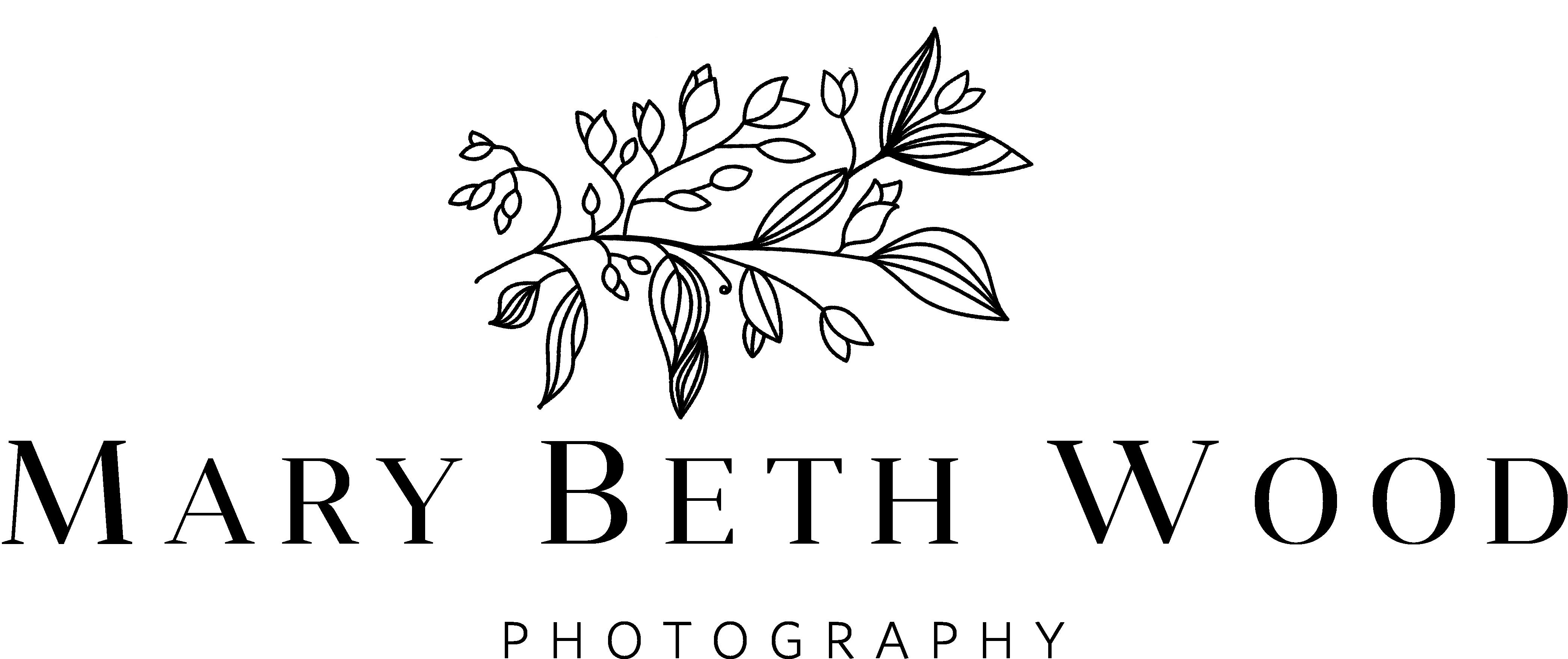 Mary Beth Wood Photography