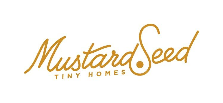 Mustard Seed Tiny Homes