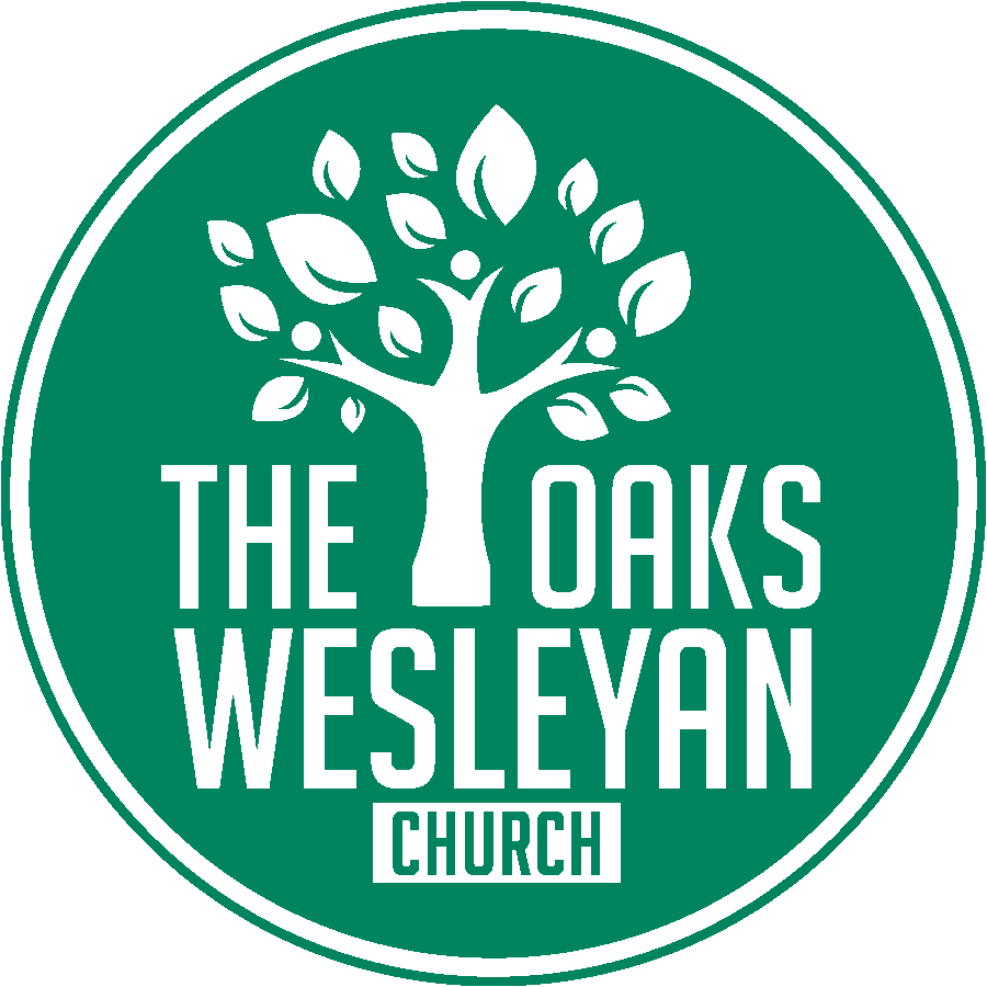The Oaks Wesleyan Church