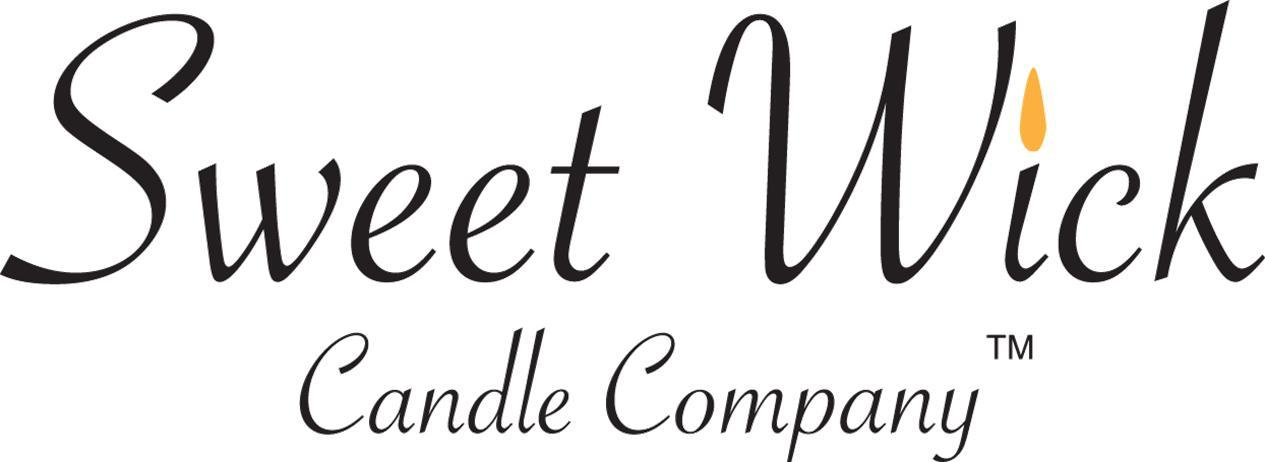 Sweet Wick Candle Company �
