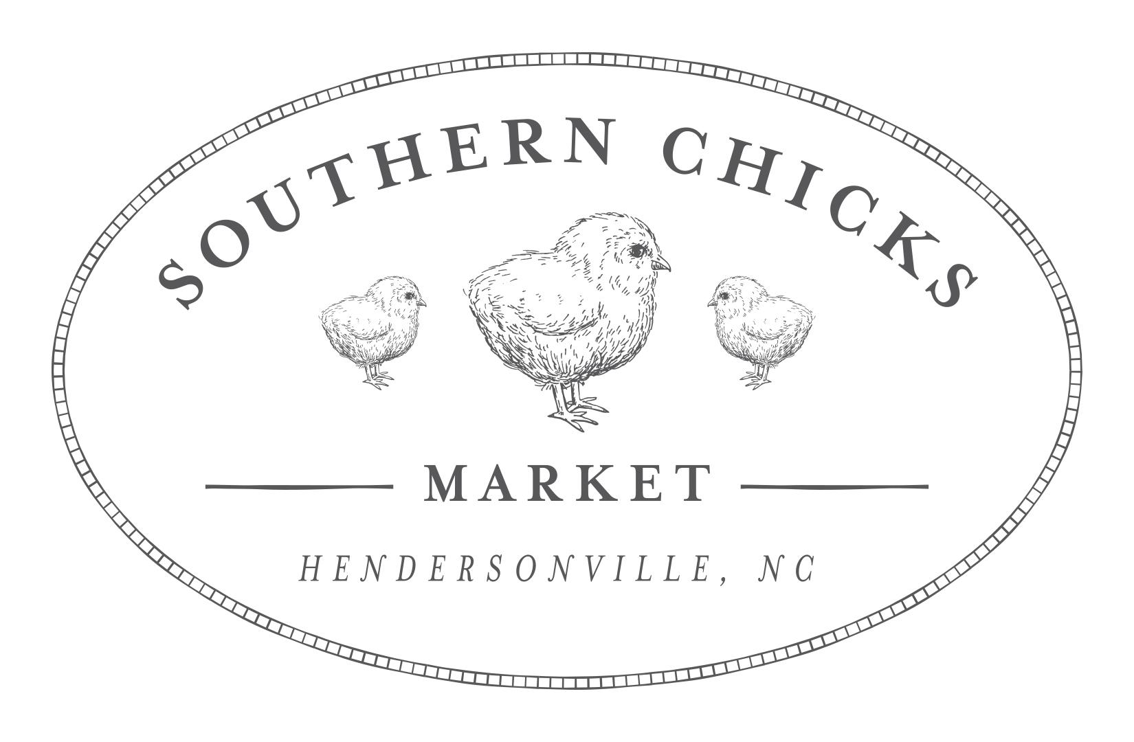Southern Chicks Market