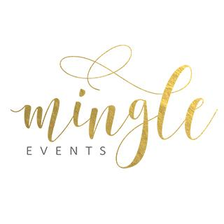 Mingle Events