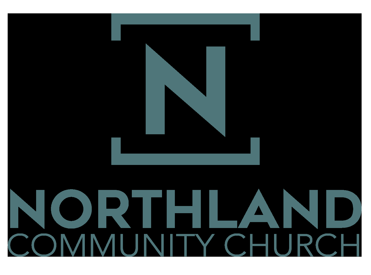 Northland Community Church
