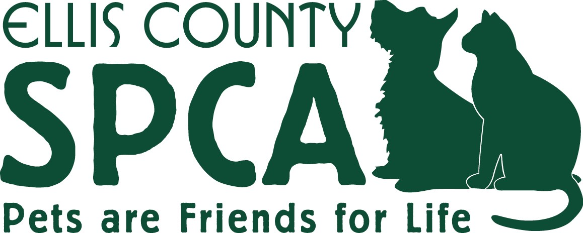 Ellis Co. SPCA