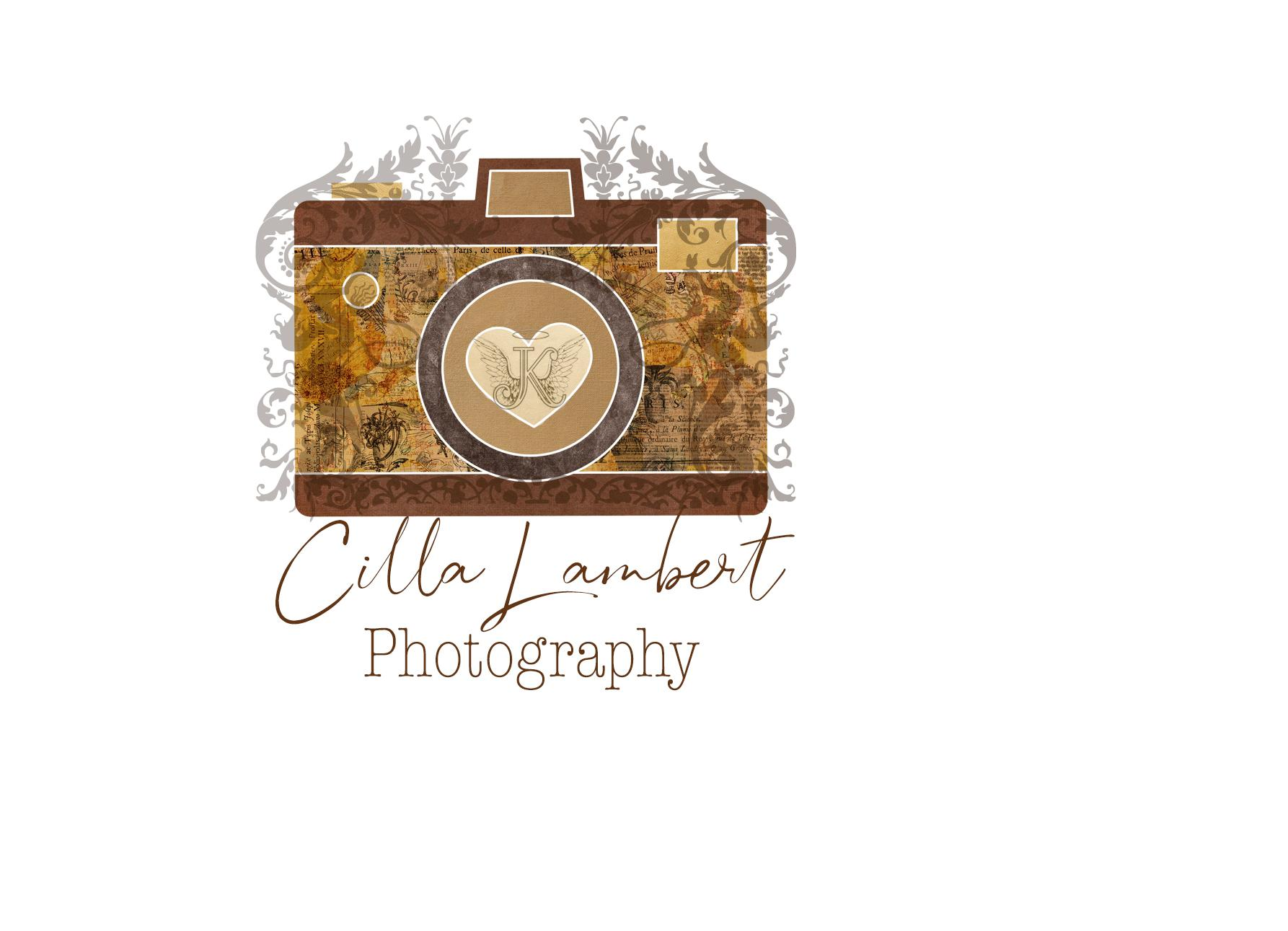 Cilla Lambert Photography