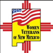 Women Veterans of New Mexico