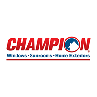 Champion Windows & Home Exteriors of ABQ