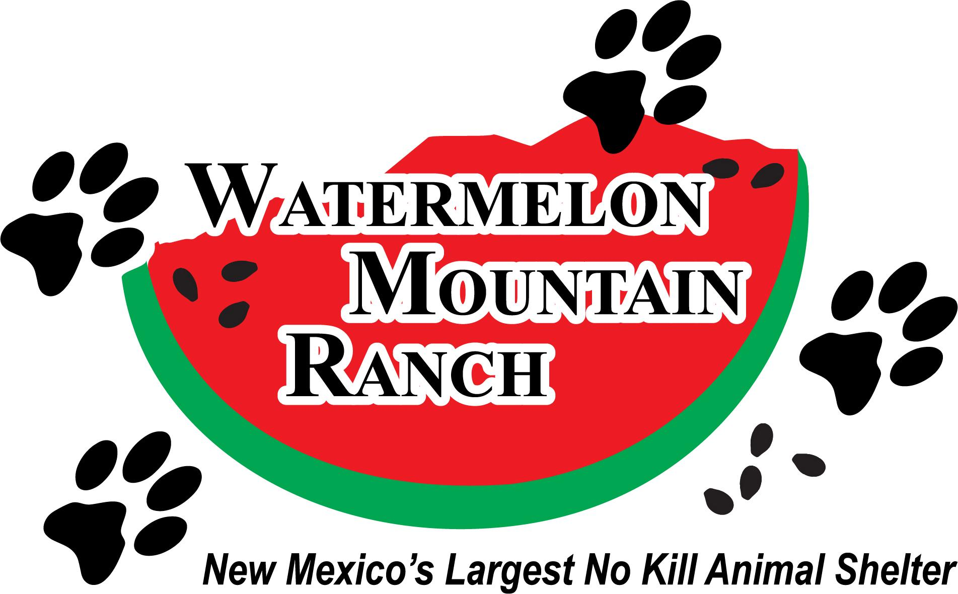 Watermelon Mountain Ranch