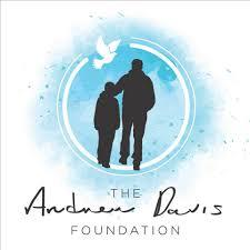 Andrew Davis Foundation