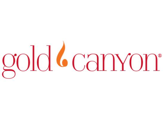 Scentfully Yours- Gold Canyon Candles