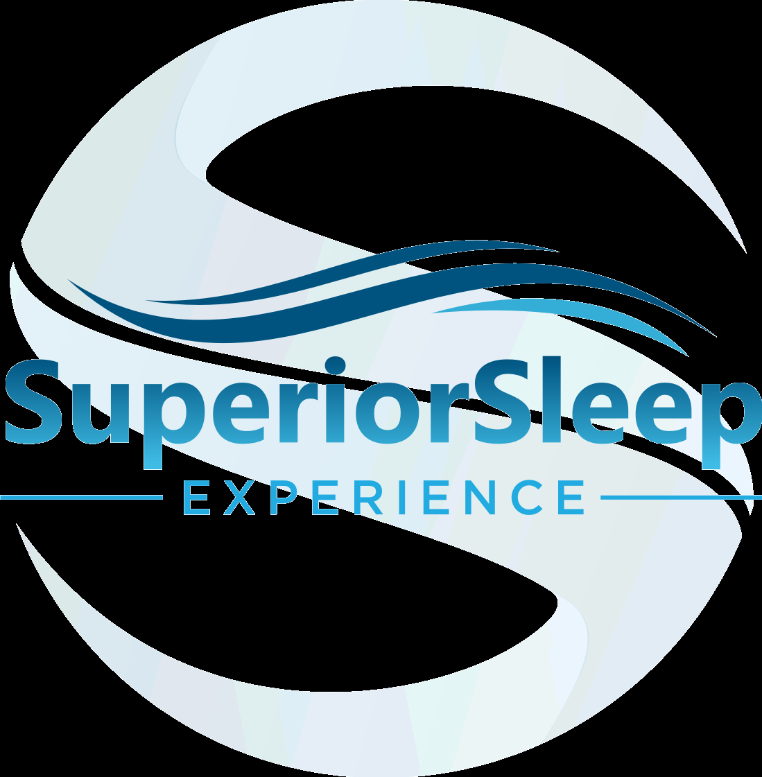 Superior Sleep