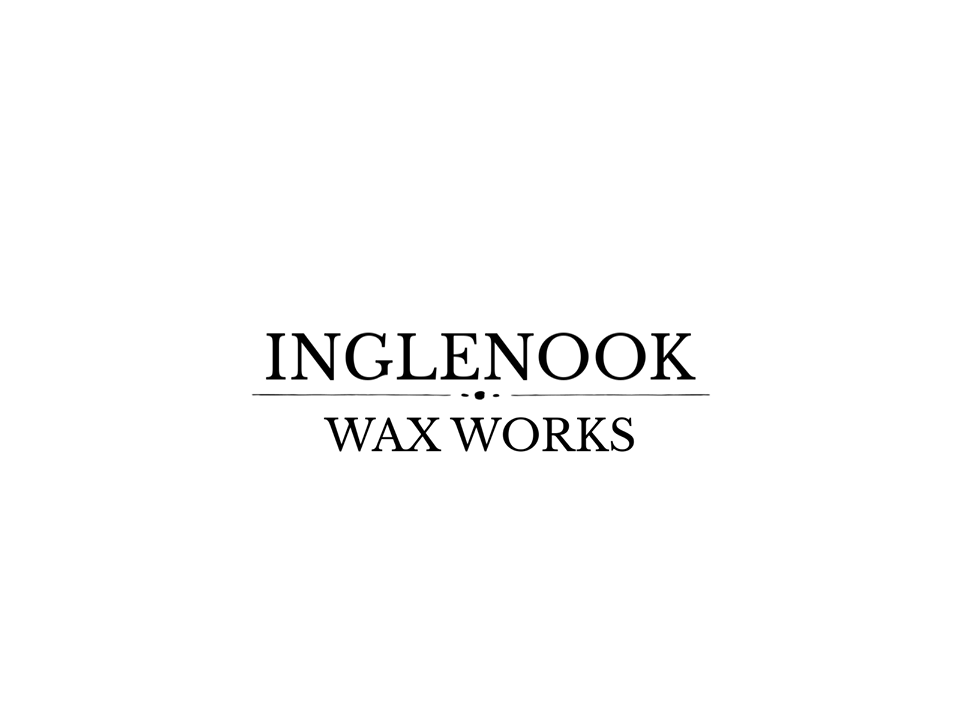 Inglenook Wax Works