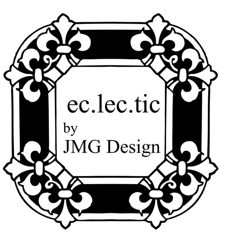ec.lec.tic by JMG Design