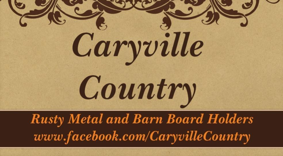 Caryville Country