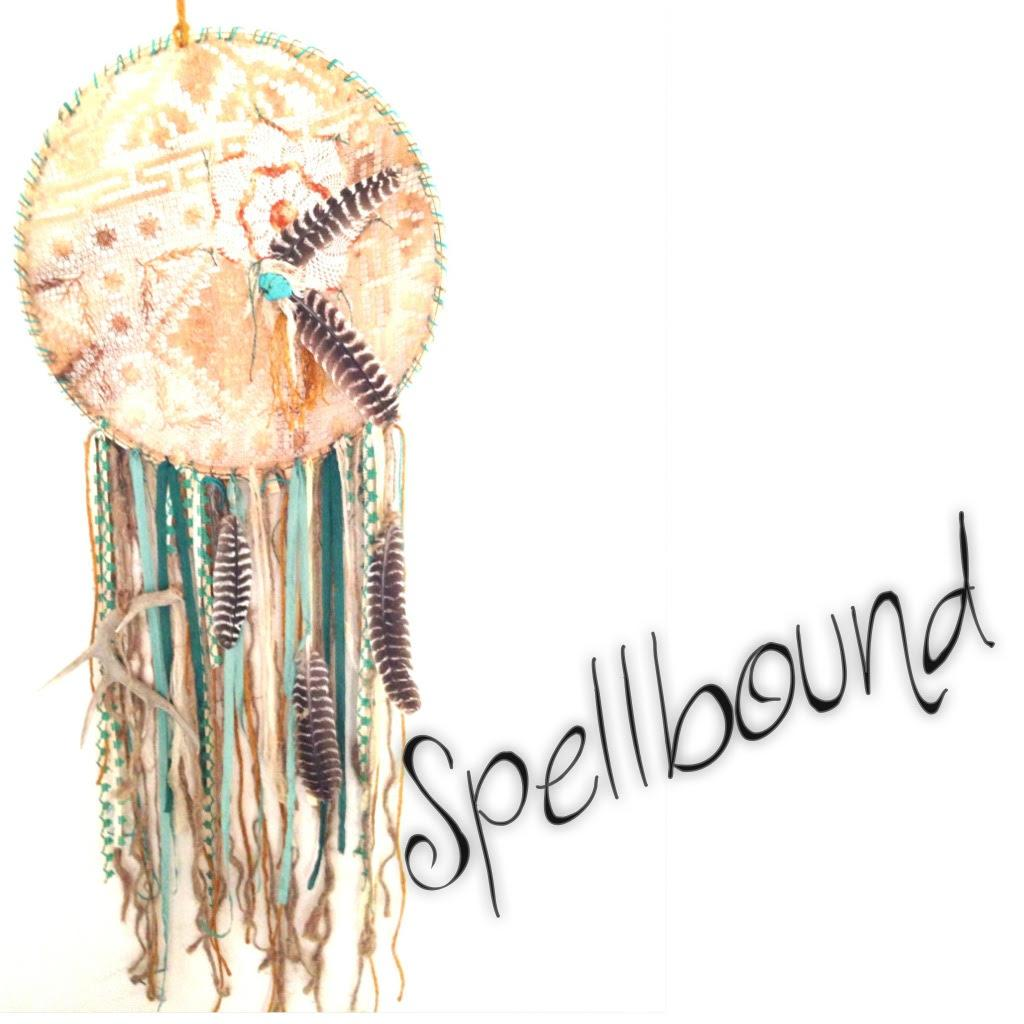 Spellbound Collections