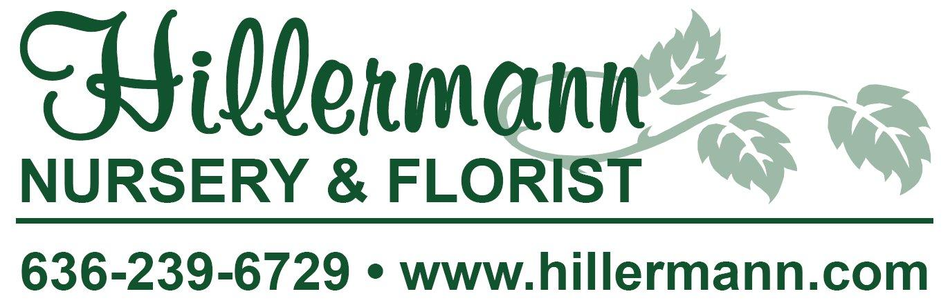 Hillerman's Nursery and Florist