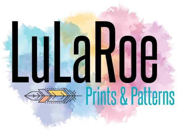 LulaRoe Prints & Patterns