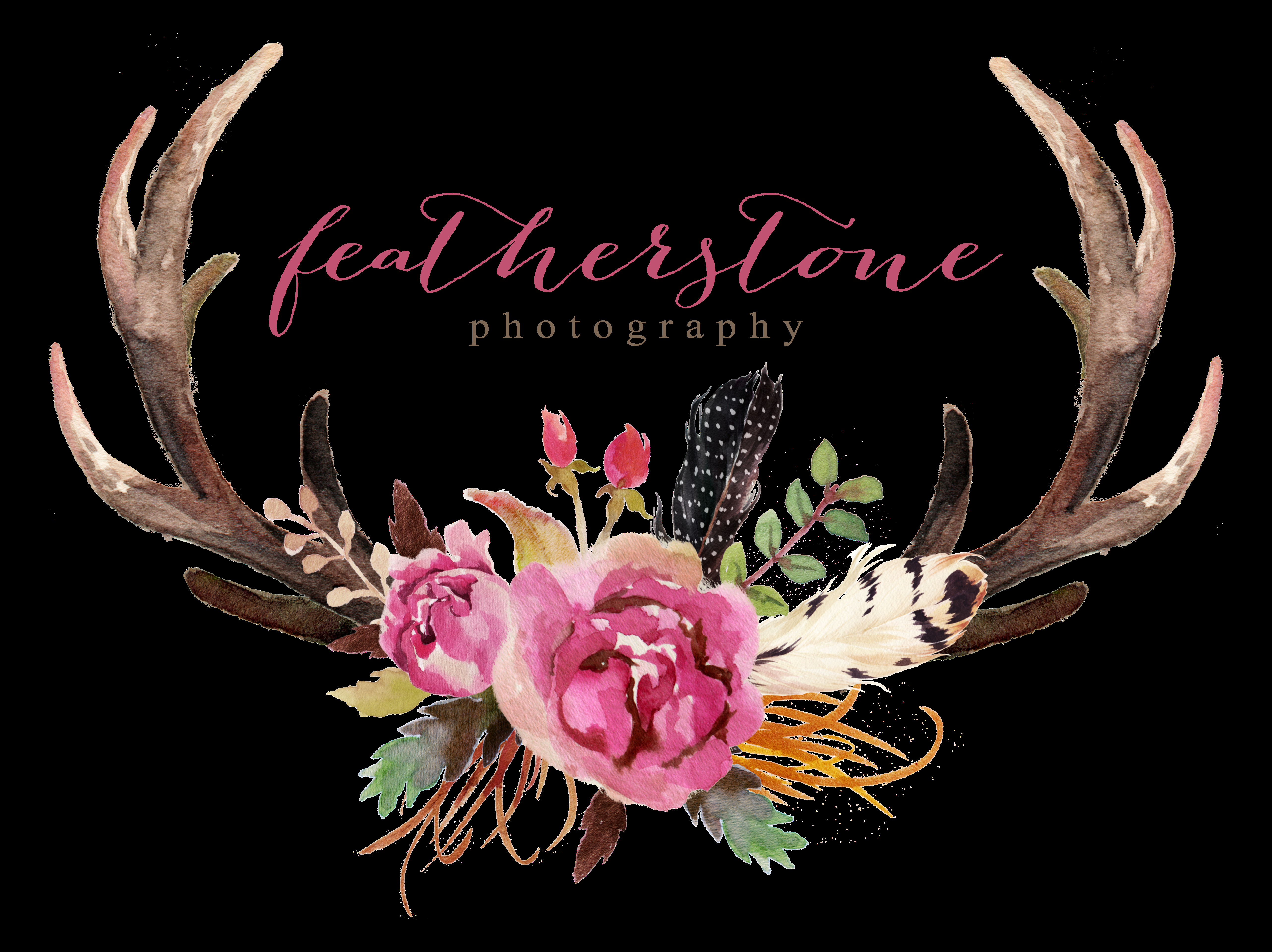 Featherstone Photography