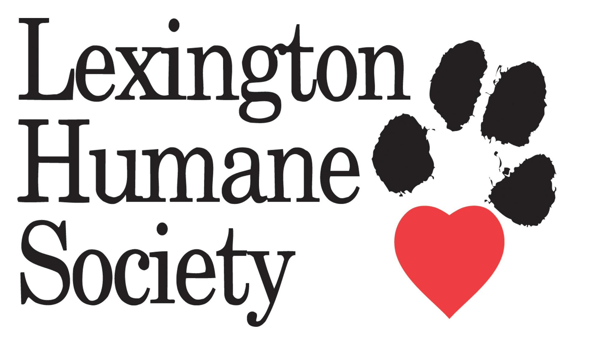 Lexington Humane Society