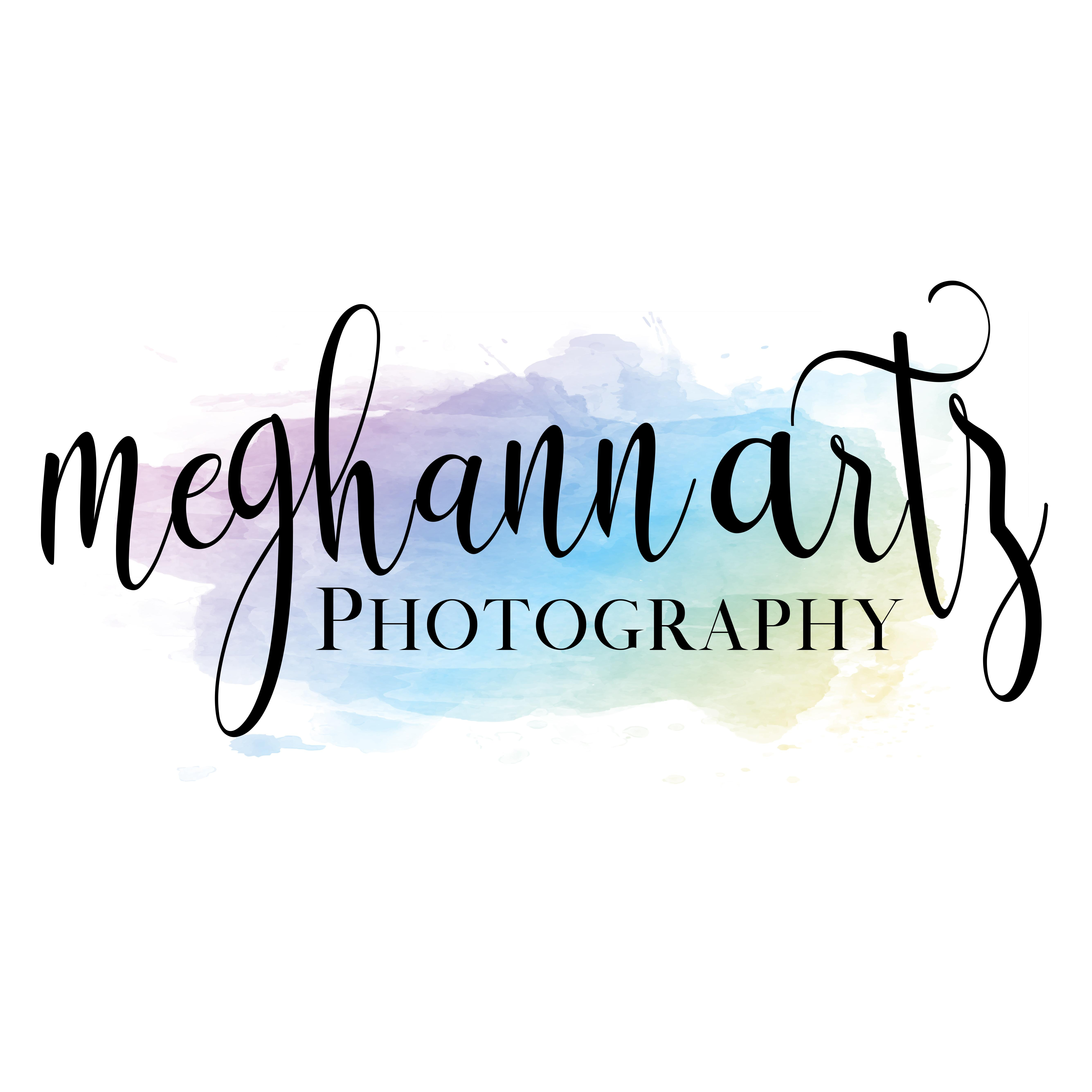 Meghann Artz Photography