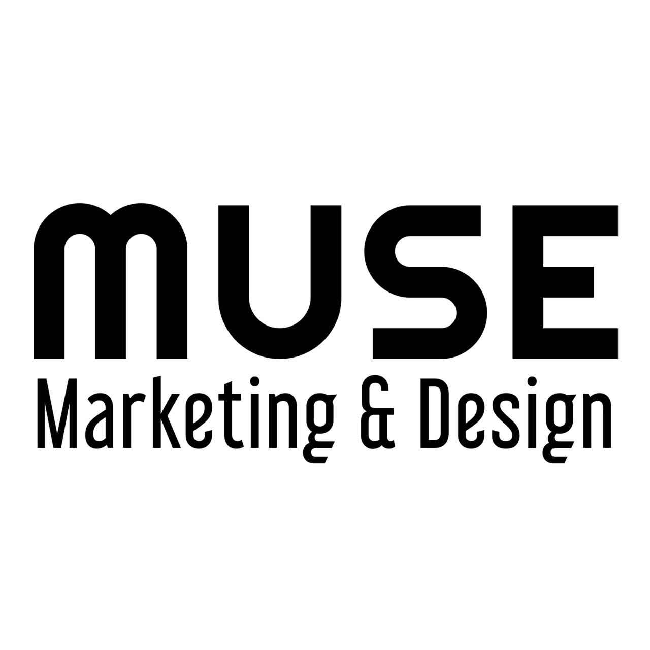 Muse Marketing & Design