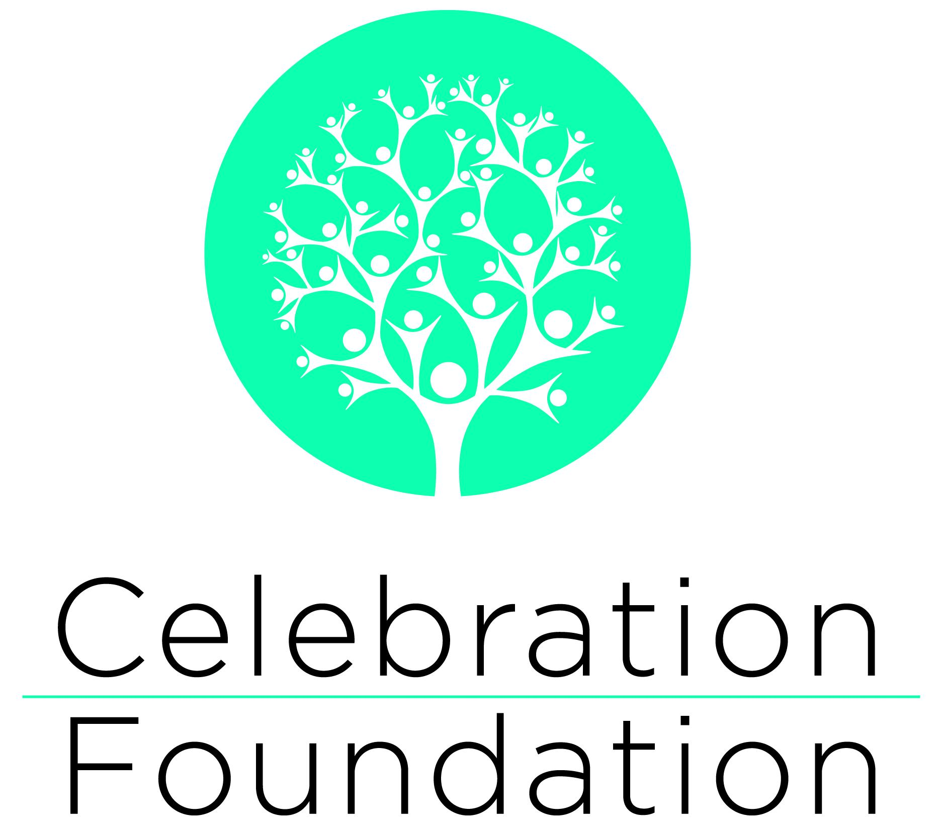 Celebration Foundation