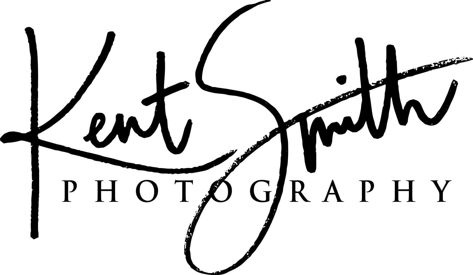 Kent Smith Photography