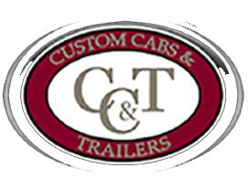 Custom Cabs and Trailers