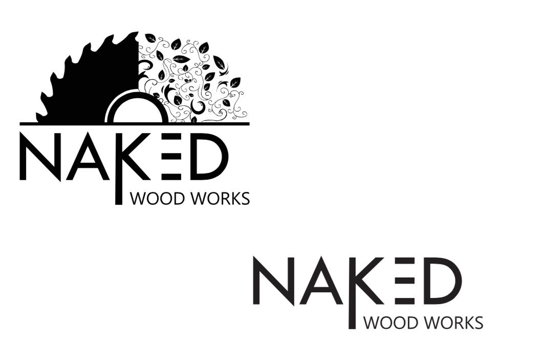 Naked Wood Works