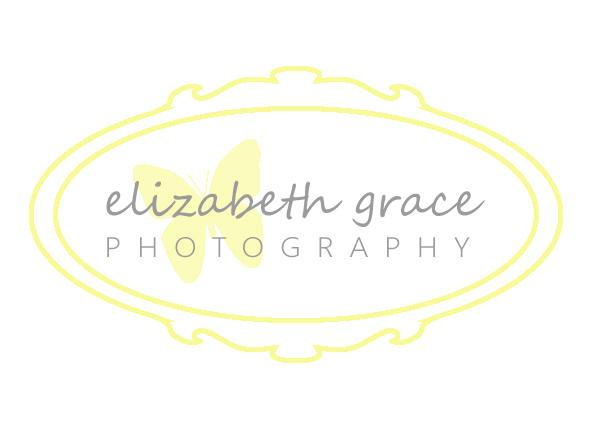 Elizabeth Grace Photography