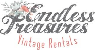 Endless Treasures Vintage Rental