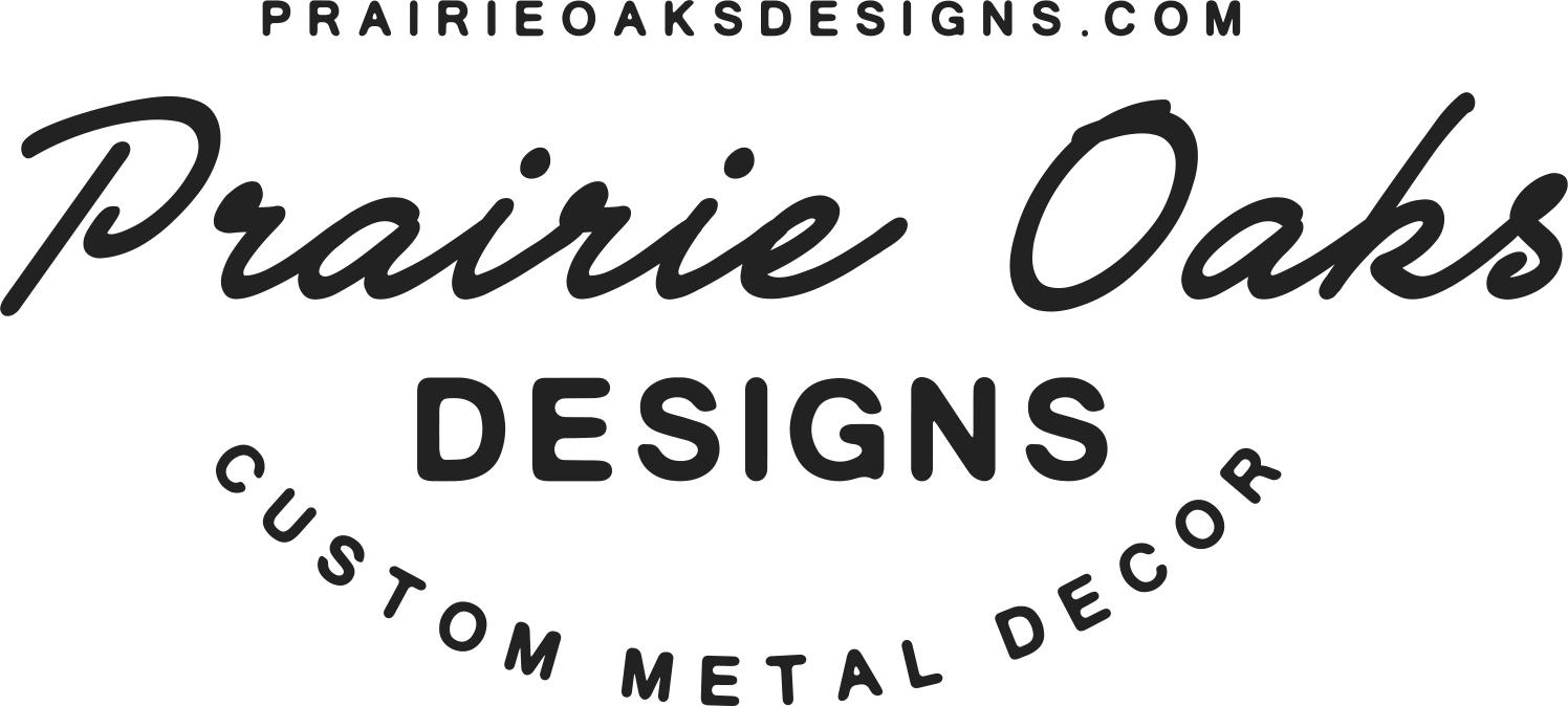 Prairie Oaks Designs