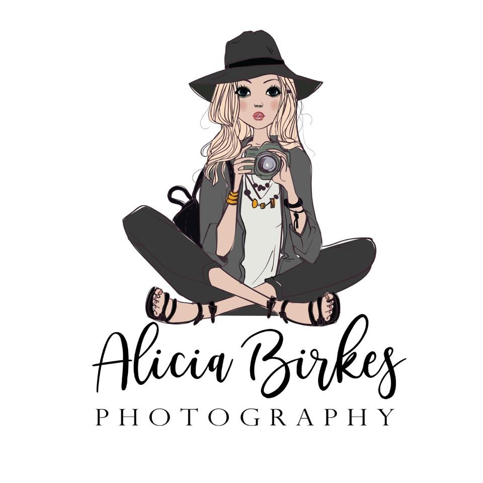 Alicia Birkes Photography