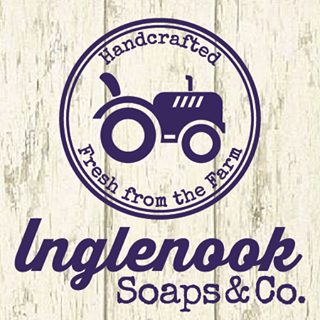 Inglenook & Co., LLC