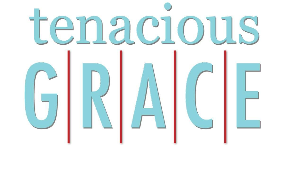 Tenacious Grace - Women's Jail Ministry