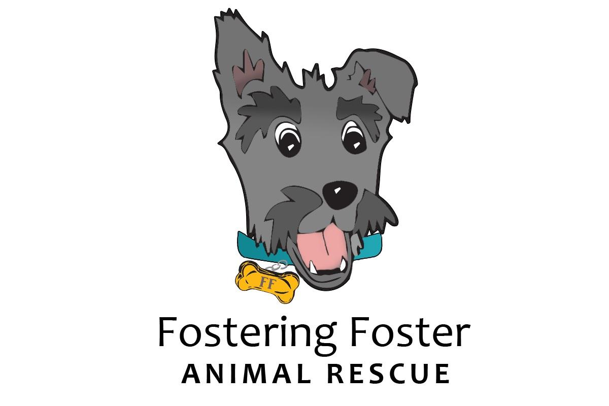 Fostering Foster Animal Rescue