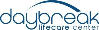 Daybreak Lifecare Center